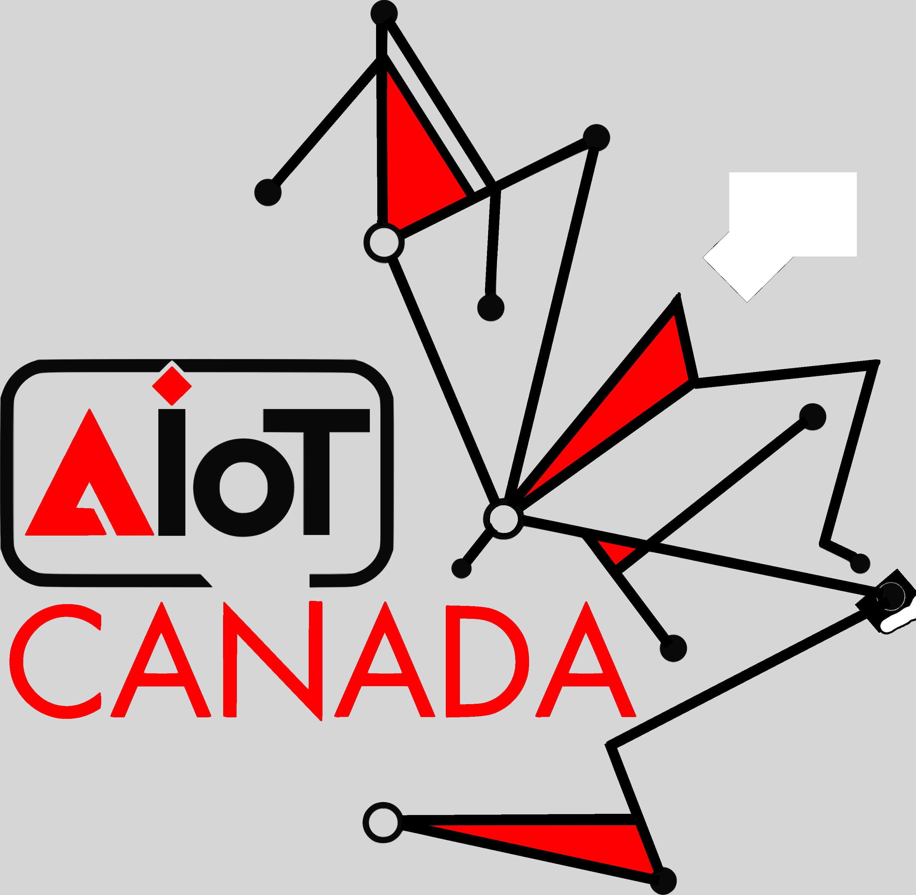 AIoT-Canada2