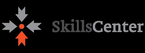 SC_logo_2