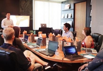 meeting room lowres